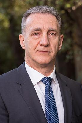 Ivan Rizio