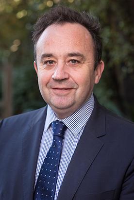 Tim Olynyk