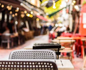 $290m package announced to support Victorian sole traders, entertainment and outdoor dining