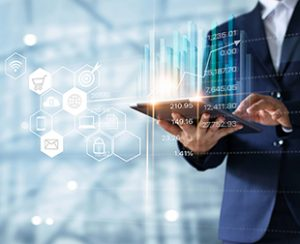 Victorian Government's Small Business Digital Adaptation Program